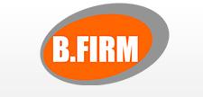 B.FIRM