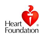 HF_Logo_Tonal_RGB