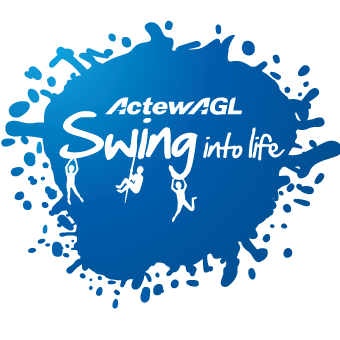 Swing-Into-Life-logo