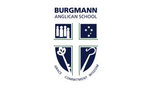 logo_burgmann