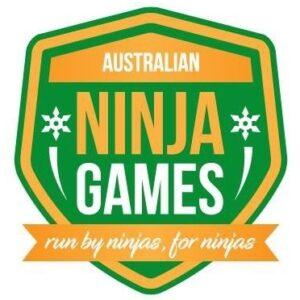 ANG logo 376